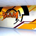 Blam (2010)