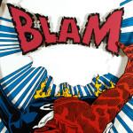 Blam (2008)