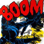 Boom (2007)