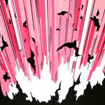 Pink Flash (2014)